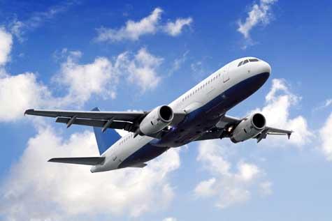 Yahoo Travel Flights on Airline